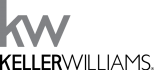 Keller Williams Brokerage Logo