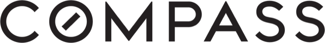 Compass Brokerage Logo