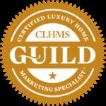 CLHMS Guild Member Seal