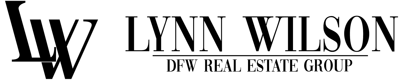 North Texas Area - Lynn Wilson DFW Real Estate